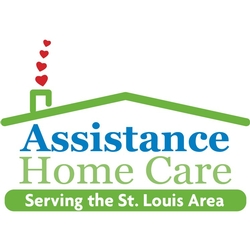 Assistance Home Care