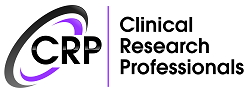Clinical Research Professionals