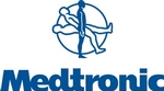Medtronic (CT)