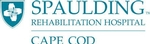 Spaulding Rehabilitation Hospital Cape Cod