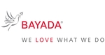 Bayada Home Healthcare