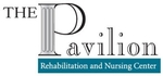 Pavilion Rehabilitation and Nursing