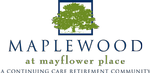 Maplewood Senior Living at Mayflower Place