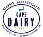 Cape Dairy Group