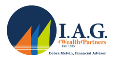IAG Wealth Partners