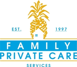 Family Private Home Care, LLC