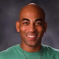 Farron Dozier profile picture