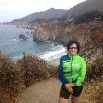 Adrienne Rubin profile picture