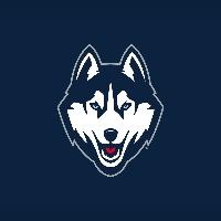 UConn Huskies profile picture