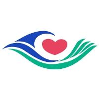 Fukuji & Lum Physical Therapy profile picture