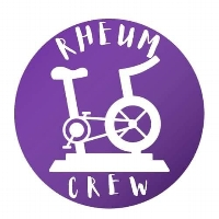 RheumCrew profile picture