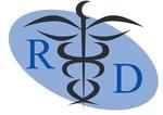 Rheumatology & Dermatology Associates, P.C.