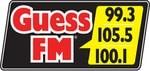 Guess FM