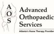 Advanced Orthopaedic Services