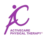 Active Care Physical Therapy