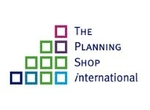 The Planning Shop Intl. Inc.