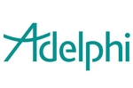 Adelphi Research LLC