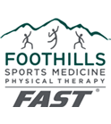 Foothills Sports Medicine Physical Therapy- Therapy Administrative Services LLC