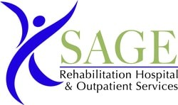 Care Plan Oversight, LLC DBA Sage Rehab Hospital