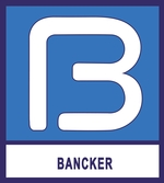 Bancker Construction Corp