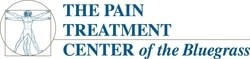 The Pain Treatment Center of the Bluegrass