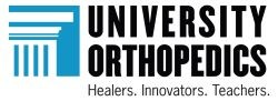 University Orthopedics, Inc.