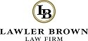 Lawler Brown Law Firm