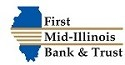 First Mid-Illinois Bank & Trust