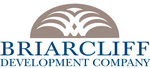 Braircliff Development