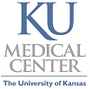 The Kansas University Endowment Association