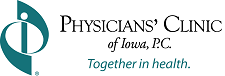 Physicians' Clinic of Iowa, PC