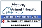CAPNA DBA Flannery Animal Hospital