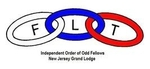 The Grand Lodge I.O.O.F of New Jersey