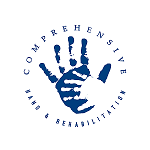Comprehensive Hand & Rehab