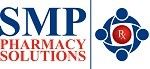 SMP Pharmacy Solutions