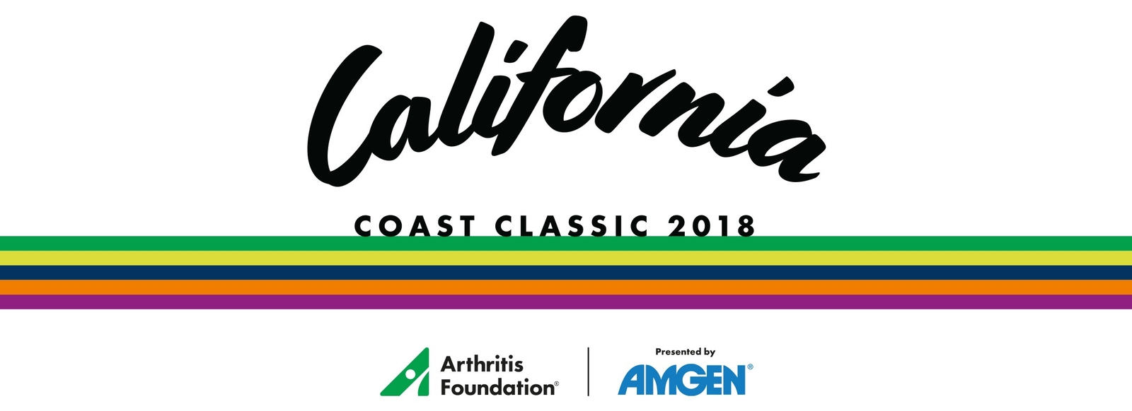 2018 Arthritis Bike Classic