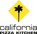 California Pizza Kitchen, Inc.