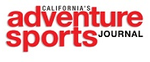 Adventure Sports Journal