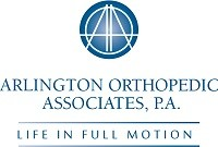 Arlington Orthopedic Associates, P.A.