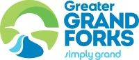 Greater Grand Forks Convention & Visitors Bureau
