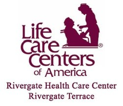 Rivergate Health Care Center & Rivergate Terrace