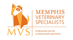 PetVet Care Centers Mgmt LLC