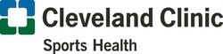 Cleveland Clinic Sports Health Center