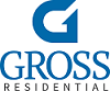 Gross Residential