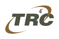 TRC Technical Rubber Co