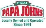 Johncol, Inc DBA Papa John's Pizza