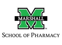 Marshall School of Pharmacy