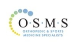 Orthopedic and Sports Medicine Specialists