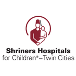 Shriners Hospitals for Children TWin Cities Hospital