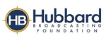 Hubbard Broadcasting Foundation